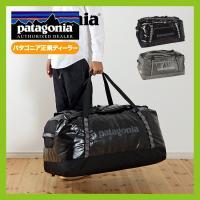パタゴニア patagonia ダッフルバッグ バッグ ショルダーバッグ メンズ 大型 旅行 部活 ...
