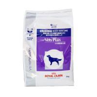 ロイヤルカナン 総合栄養食 犬用ベッツプラン セレクトスキンケア 3kg ※発送まで7~11日程