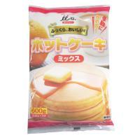 ◆いいね。ホットケーキミックス 200gX3袋入