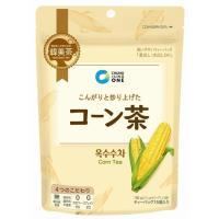 ◆韓美茶 コーン茶 150g