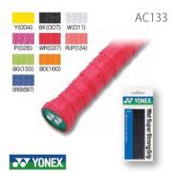 ヨネックス テニス バドミントングリップテープ AC133