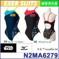 ■機能・特徴 競泳スイマーのための練習用水着。 ユーザーの声をいかしたファッション感度に、泳ぎの性能...