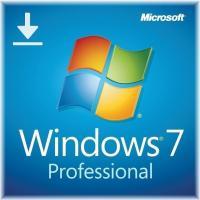 windows7 pro プロダクトキー 32bit/64bit 1PC win7 Microsoft windows 7 pro プロダクトキーのみ 認証完了までサポート