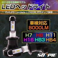 LEDチップ:PHILIPS Lumileds LUXEON ZES  入力電圧:12V/24V  ...