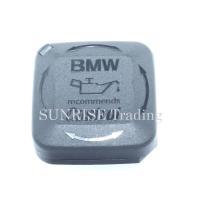 BMW エンジンオイルフィラーキャップ  純正 11127500568|11127509328|11...