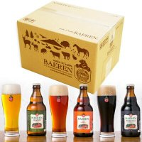 【お中元】【お祝い】ベアレン クラシックこの輸出用のビールを「エキスポート」と言い、ドルトムントの特...
