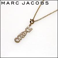 ■マーク バイ マークジェイコブス ネックレス M5113058 MARC BY JACOBS   ...
