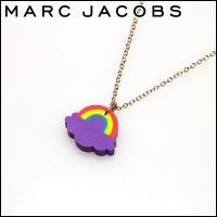 ■マークバイマークジェイコブス ネックレス 296844-05 MARC BY JACOBS   ■...