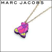 ■マークバイマークジェイコブス ネックレス 296844-06 MARC BY JACOBS   ■...