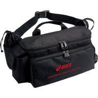 ■商品名: トレーナーズウエストバッグ アシックス CP1003 ■素材:ナイロン ■サイズ:H:1...