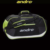 ■ 商品名   アンドロ ANDRO MENDOZA L BAG メンドーザエルバッグ    ■ カ...