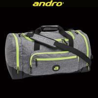 ■ 商品名   アンドロ SALTA M BAG サルタエムバッグ    ■ カラー  402229...