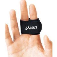 ●均質な二重生地がベースの指2本連結タイプ ●指のつけ根の動きを制限 ●指の付け根の動きを制限、シン...