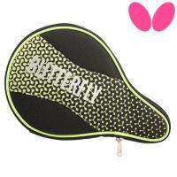 ●商品名 バタフライ BUTTERFLY メロワ・フルケース 62820  ●カラー 006:レッド...