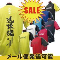 ※ 数量限定!  ■ 商品名  hummmel ハンドボールTシャツ HAY2070H   ■ カラ...