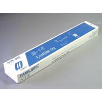 神戸製鋼/KOBELCO 溶接棒 B-14 4.0mm (5kg入り)