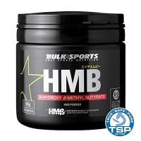 HMB(β-ヒドロキシβ-メチル酪酸)とは、体内では分岐鎖アミノ酸ロイシンの代謝中に生成される物質で...