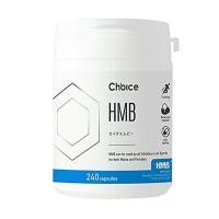トレーニングサプリとして、今多くのアスリートが注目する「HMB」は、ロイシンの代謝物からできるアミノ...