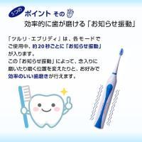 電動歯ブラシ 歯ブラシ 電動 音波 充電式 本体 音波 替えブラシ3本 ブラシ 高性能  口臭 虫歯 充電|supereagle|10