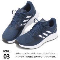 アディダス ランニングシューズ メンズ スニーカー 靴 Galaxy 3