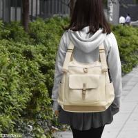 YS-superfrog:sf-bag-07-04