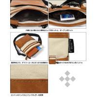 YS-superfrog:tph-bag-52-m-03
