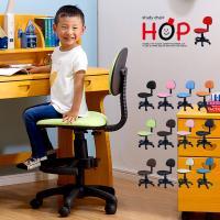 いす イス チェア 子供 学習いす 学習イス 子供用 子供向け 学習チェア 学習椅子 チェアー 60...