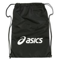アシックス(ASICS) ライトバッグ L EBG440.9001 (メンズ、レディース、キッズ)