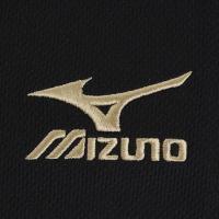 ミズノ(MIZUNO) 長袖Tシャツ 32JA653709 (Men's)