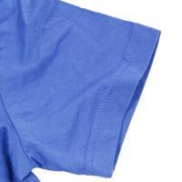 ナイキ(nike) FUTURA REVERBERATE Tシャツ 86C049-B9A (Jr)