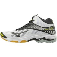 ミズノ(MIZUNO)  Wave Lightning Z4MID V1GA180509 (Men's、Lady's)