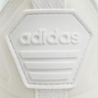 アディダス(adidas) クラウドフォーム(CLOUDFOAMRACER SUPER) CFR73- AW4164 (Men's)