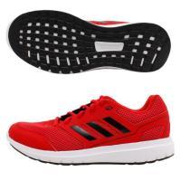 アディダス(adidas) DURAMOLITE 2.0 M B75580 (Men's)