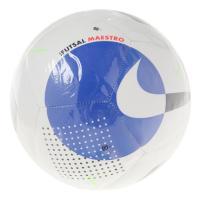 ナイキ(NIKE) フットサル マエストロ SC3974-100HO19 (Jr)