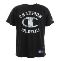 チャンピオン(CHAMPION) プラクティスTシャツ C3-TV305 090 (メンズ)