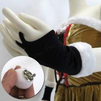 トナカイ コスプレ トナカイコスチューム クリスマス 大人用 女性用 レディース 仮装 動物 アニマル トナカイ衣装