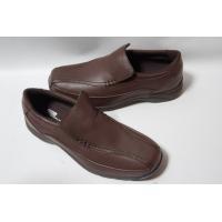 靴幅: 4E unisex_jp メイン素材: 合成皮革 ソール素材または裏地: ゴム サイズレンジ...