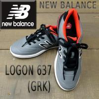 NEW BALANCE/ニューバランス MENS SHOES/シューズ/メンズ靴 スケートボードシュ...