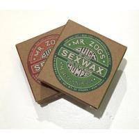 SEXWAX 2個セット  6X、5X、4X、3X、2Xの中からお好みのワックスを2個選べる、 お得...