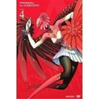 ■タイトル:ペルソナ4 VOLUME 4 (通常版) ■アーティスト:TVアニメ (森田和明、浪川大...