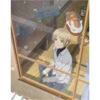 ■タイトル:夏目友人帳 いつかゆきのひに ■アーティスト:OVA (緑川ゆき、神谷浩史、井上和彦、高...