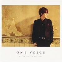 ONE VOICE (CD+DVD(スマプラ対応)) SUPER JUNIOR-KYUHYUN 発売...