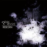 REBORN PIXIE ROUGE 発売日:2017年8月2日 種別:CD