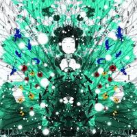 WHITEOUT BACTERIA 発売日:2018年5月23日 種別:CD  こちらの商品につきま...