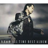 ★CD/矢沢永吉/ALL TIME BEST ALBUM (通常盤)
