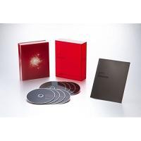 ■タイトル:新世紀エヴァンゲリオンTV放映版DVDBOX ARCHIVES OF EVANGELIO...