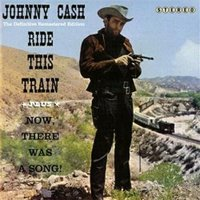 RIDE THIS TRAIN + NOW, THERE WAS A SONG! +7 (輸入盤国内...