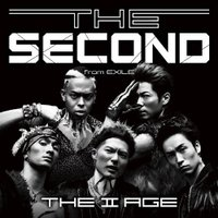 ■タイトル:THE II AGE (CD+DVD) ■アーティスト:THE SECOND from ...