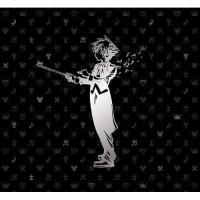 CD/ゲーム・ミュージック/KINGDOM HEARTS Concert -First Breath- Album