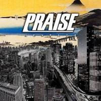 NEXTAGE PRAISE 発売日:2017年3月29日 種別:CD  こちらの商品につきましては...